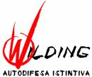 Wilding defense Logo